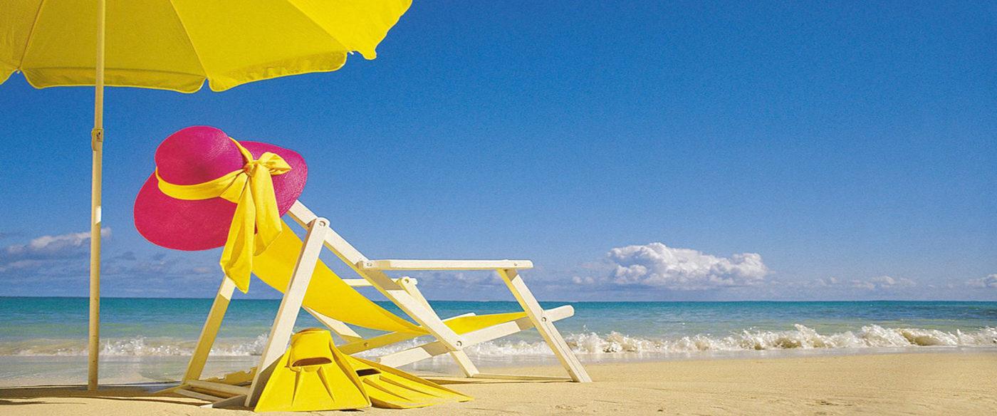 praia2-e1568221744493